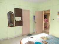 13A4U00337: Bedroom 1