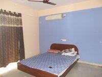 13A4U00337: Bedroom 2