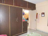 13A4U00337: Bedroom 3