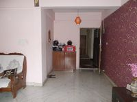 13A4U00337: Hall 1