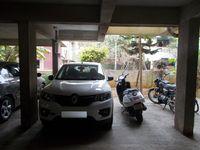 13A4U00337: parking 1