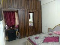 13M3U00032: Bedroom 1