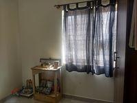 13M3U00032: Bedroom 2