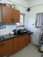13M3U00032: Kitchen 1