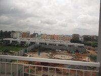 14S9U00137: Balcony 1