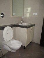 14S9U00137: Bathroom 2
