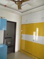 14S9U00137: Bedroom 3