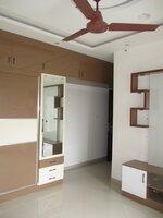 14S9U00137: Bedroom 1