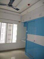 14S9U00137: Bedroom 2