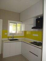 14S9U00137: Kitchen 1