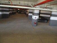 14S9U00137: parkings 1