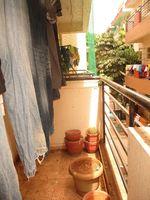 11F2U00056: Balcony 1