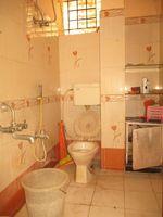 11F2U00056: Bathroom 1
