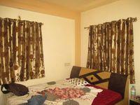 11F2U00056: Bedroom 1