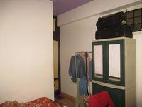 11F2U00056: Bedroom 3