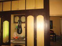 11F2U00056: Bedroom 2