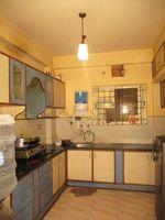 11F2U00056: Kitchen