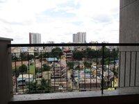 15S9U00432: Balcony 1