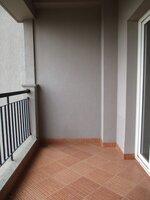 15S9U00432: Balcony 2