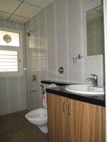 15S9U00432: Bathroom 2