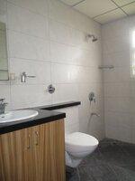 15S9U00432: Bathroom 1