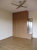15S9U00432: Bedroom 1