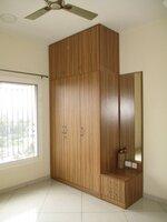15S9U00432: Bedroom 2