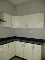 15S9U00432: Kitchen 1