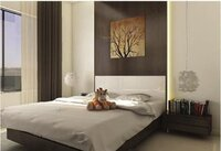 14DCU00205: Bedroom 3