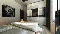 14DCU00205: Bedroom 2