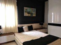 14DCU00205: Bedroom 1