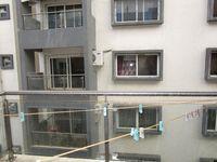 13M5U00344: Balcony 2