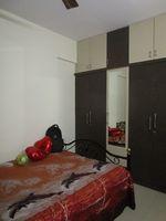 13M5U00344: Bedroom 2