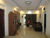 13M5U00344: Hall 1
