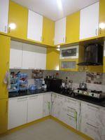 13M5U00344: Kitchen 1