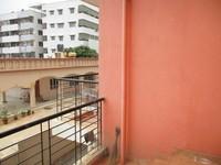 #115: Living Room Balcony
