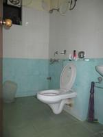 #115: Common Bathroom