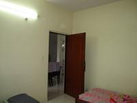10J1U00112: Bedroom 2