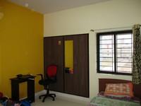 #115: Bedroom 2