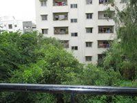 10J6U00545: Balcony 1