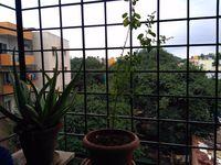 11NBU00124: Balcony 1