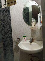 11NBU00124: Bathroom 1
