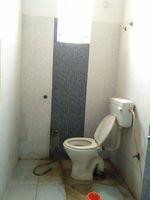 11NBU00124: Bathroom 2