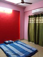 11NBU00124: Bedroom 2