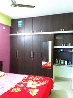11NBU00124: Bedroom 1
