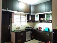 11NBU00124: Kitchen 1