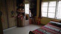 15J1U00217: Bedroom 1
