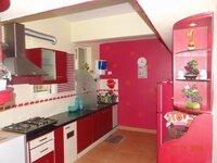 15J1U00217: Kitchen 1