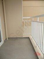 15S9U01301: Balcony 1