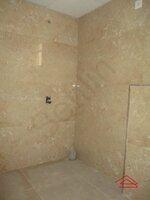 15S9U01301: Bathroom 2
